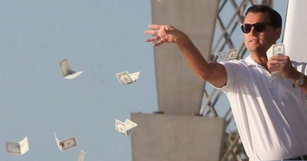 Maneras geniales de ganar dinero mientras está de vacaciones